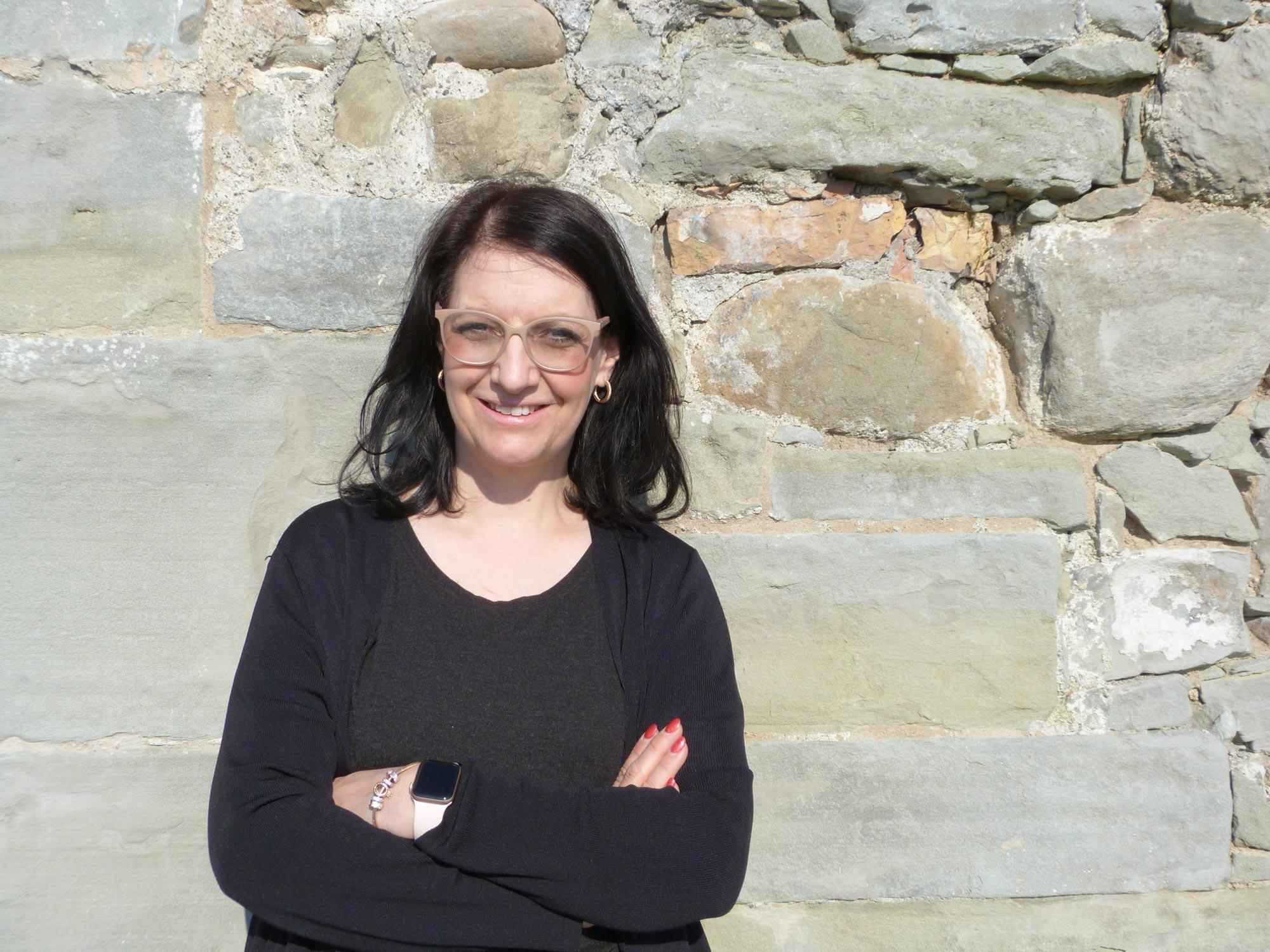 Christine Thiele - Coaching in Kaufbeuren