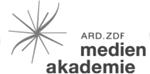 ard zdf medienakademie - Christine Thiele Coaching Kaufbeuren Partner