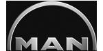 MAN Truck - Christine Thiele Coaching Kaufbeuren Partner