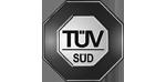 TÜV SÜD - Christine Thiele Coaching Kaufbeuren Partner
