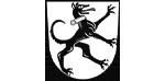 Rieden (Oberpfalz) - Christine Thiele Coaching Kaufbeuren Partner