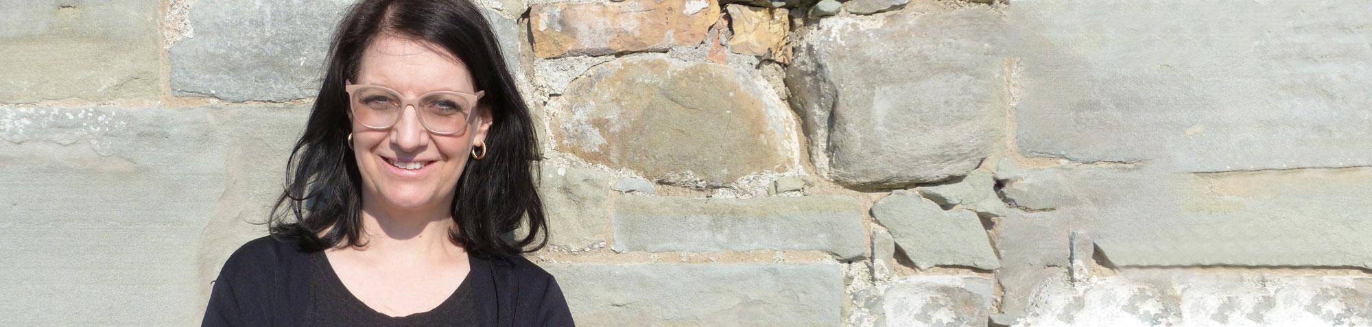 Persönlichkeitsentwicklung und Selbsthilfe bei Christine Thiele in Oberbeuren